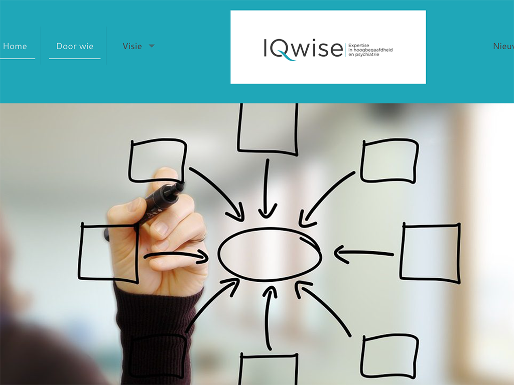 https://iqwise.nl